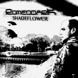 Romeodark - Shadeflower Cover