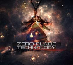 Zero​-​Blade - Technology Cover